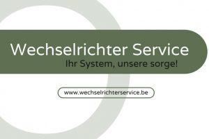 DE Omvormerservice4-1_LR