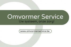NL Omvormerservice-1_LR